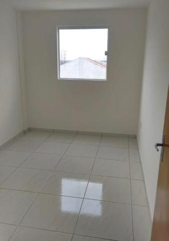 Apartamento novo e pronto para morar no Portal Campina III - Foto 3