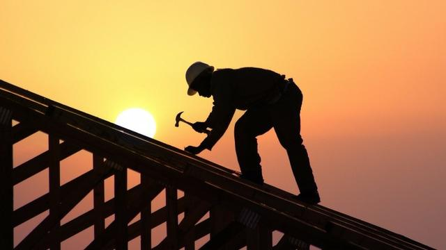 Instalação de telhado - Foto 3