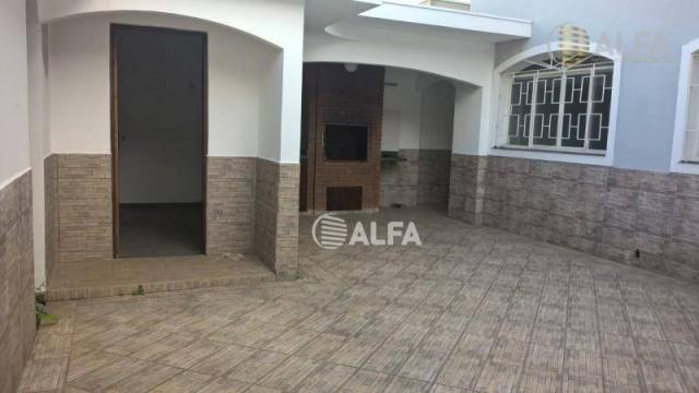 Casa no Fatima - Foto 7
