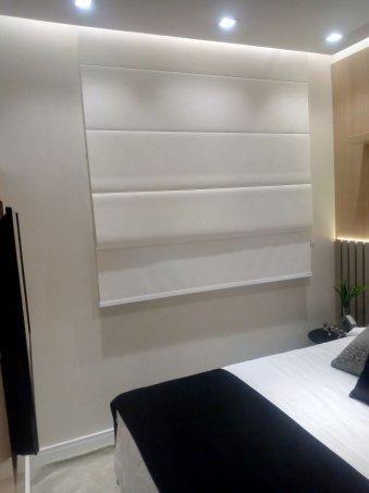 Studio de 37m² na Vila Butantã ,2 dorms, 100 mts portão 3 da USP. Lazer completo - Foto 4