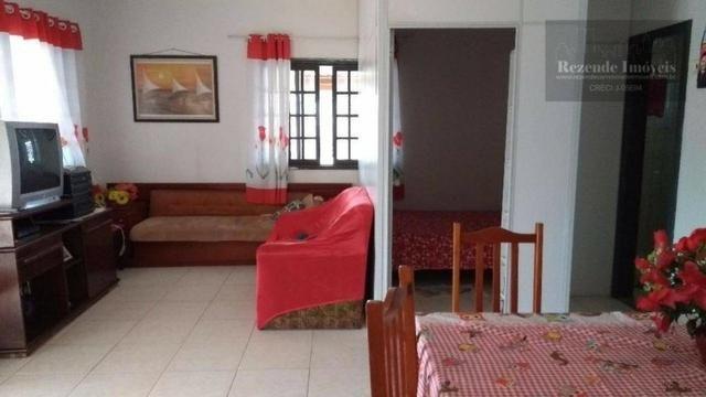 C-PO0001 Pousada em Itapoá com 5 Apartamentos - Foto 19