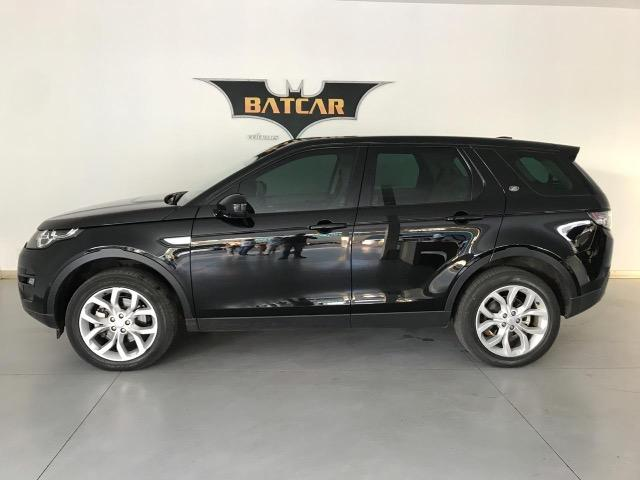 Discovery sport hSE 2.0 - Foto 6