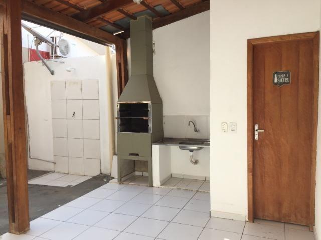 Casa disponível para Venda e Locação - Foto 9