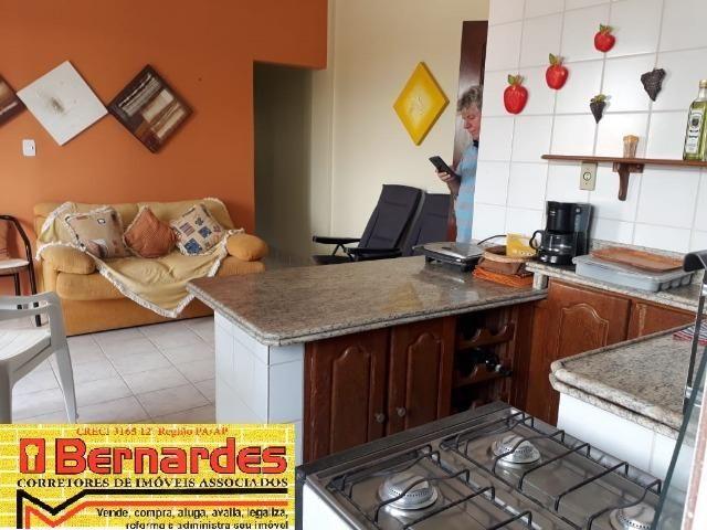 Vendo Este Lindo Apartamento em Salinas, no Residencial Búzios - Foto 11
