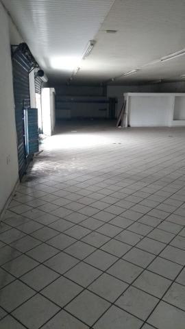 Loja com 523 m² na BR 101 em Carapina - Foto 2