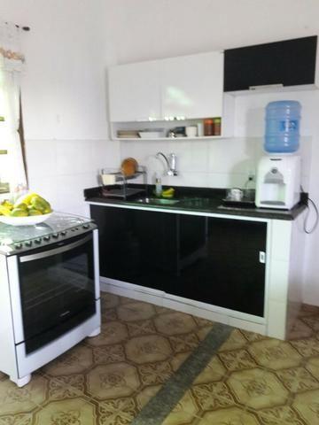 Alugo Casa em Nova Almeida próximo a Praia Grande ( Temporada ) - Foto 5