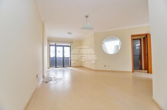 Apartamento à venda com 3 dormitórios em Cristo rei, Curitiba cod:151358 - Foto 14
