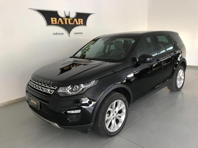 Discovery sport hSE 2.0 - Foto 2