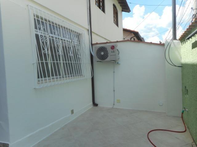 Oportunidade de Casa para Venda no Jardim Brasília! - Foto 3