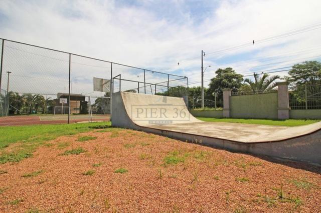 Terreno à venda em Sans souci, Eldorado do sul cod:7093 - Foto 5