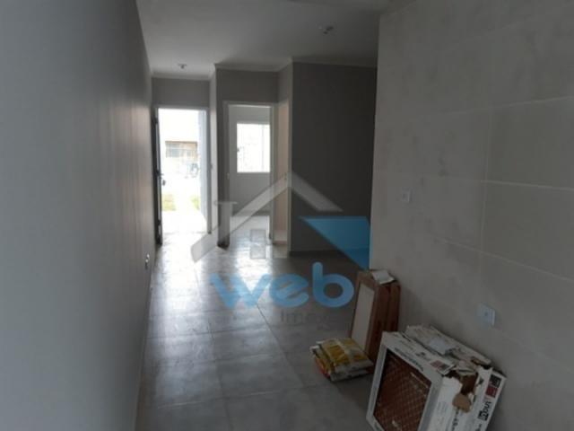 Ótima casa em obras de dois quartos e preparação para ático!!! - Foto 20