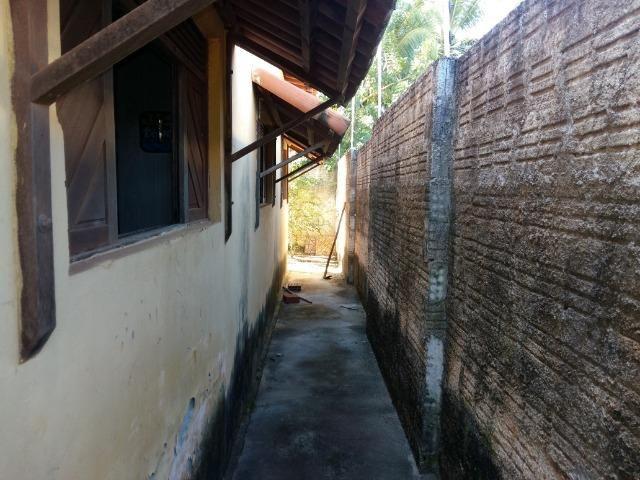 Ótima Casa com piscina e Ponto Comercial - Foto 10