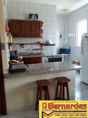 Vendo Este Lindo Apartamento em Salinas, no Residencial Búzios - Foto 12