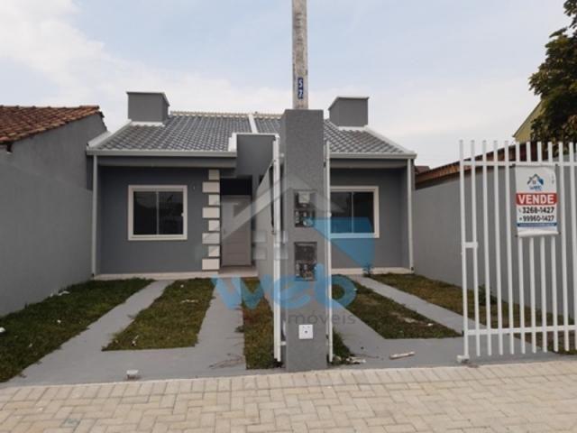 Ótima casa em obras de dois quartos e preparação para ático!!!