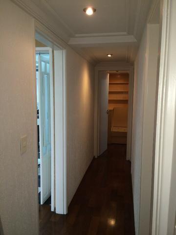 Entrar e Morar!!! Apartamento em Sao Caetano do Sul - Foto 9