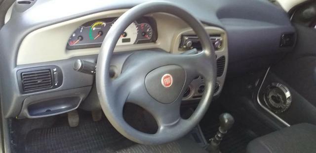 Fiat Pálio 1.0 Economy Fire - Foto 4