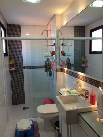 Apartamento Residencial Monte Atos - Foto 14