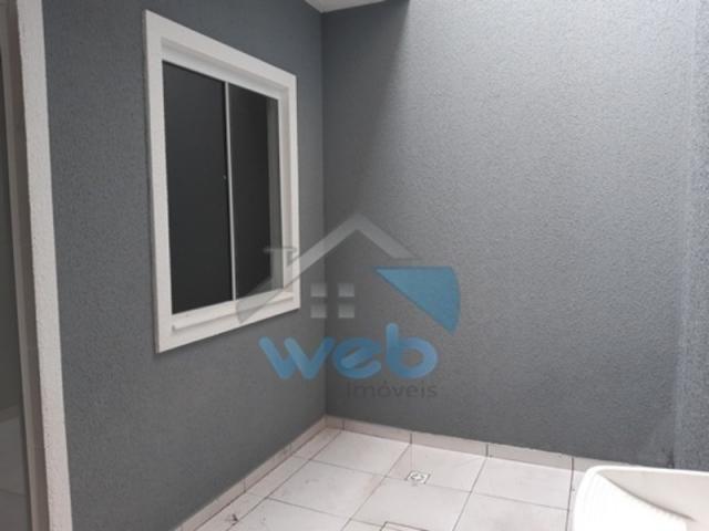 Ótima casa em obras de dois quartos e preparação para ático!!! - Foto 18
