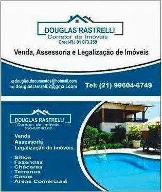 Belíssimo terreno em Guapimirim - Parada Ideal R$ 13 mil oportunidade!!! - Foto 16
