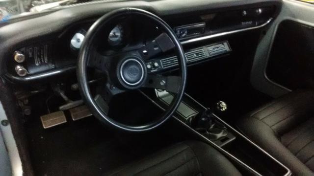 Maverick V8 Garage Carangas Newcar - Foto 14