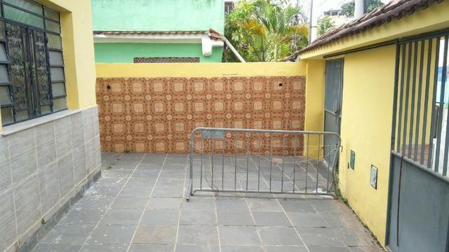 Casa Paraíso 3 Quartos Garagem Perto da Faculdade Paraíso - Foto 7