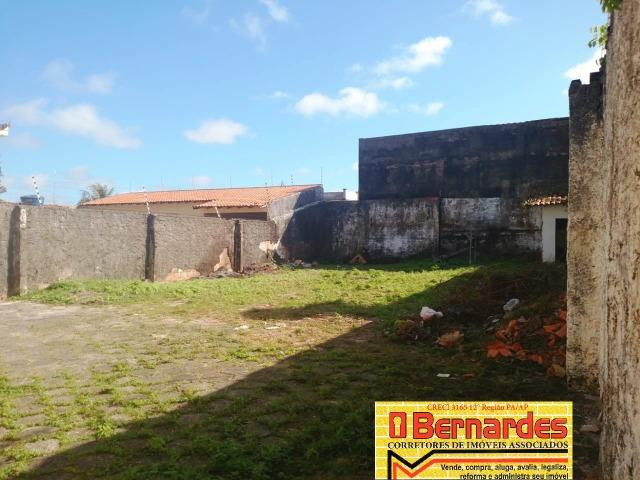 Casa e Ponto Comercial em Salinas,de Frente para o Farol - Foto 4