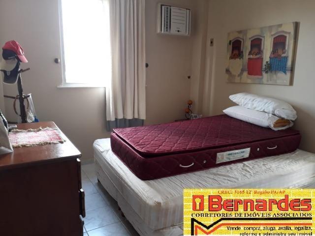 Vendo Este Lindo Apartamento em Salinas, no Residencial Búzios - Foto 13