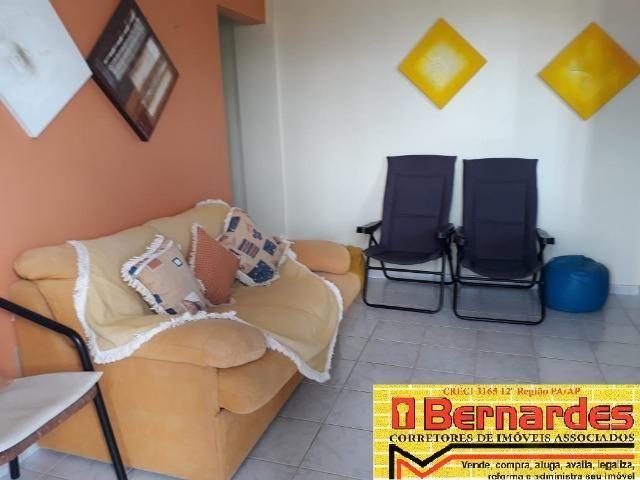 Vendo Este Lindo Apartamento em Salinas, no Residencial Búzios - Foto 9