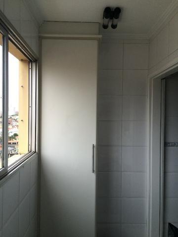 Entrar e Morar!!! Apartamento em Sao Caetano do Sul - Foto 15