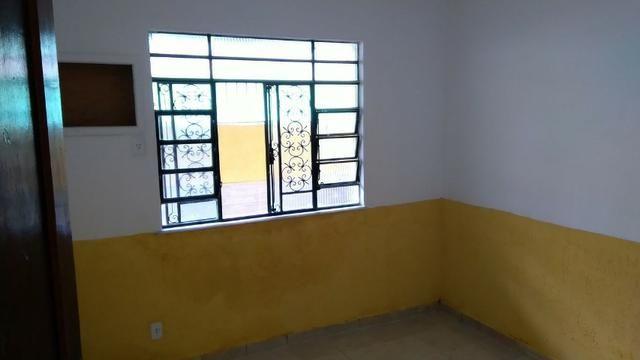 Casa Paraíso 3 Quartos Garagem Perto da Faculdade Paraíso - Foto 2