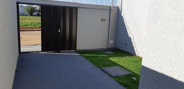 Casa 2 quartos, 1 suite, carolina park - Foto 8