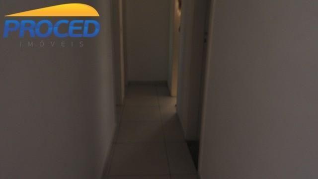 Apartamento - CENTRO - R$ 1.700,00 - Foto 10