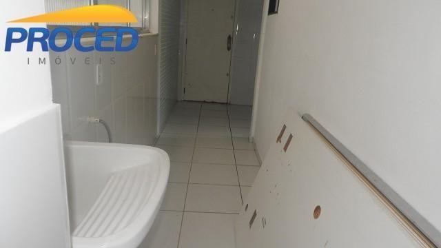Apartamento - CENTRO - R$ 1.700,00 - Foto 8