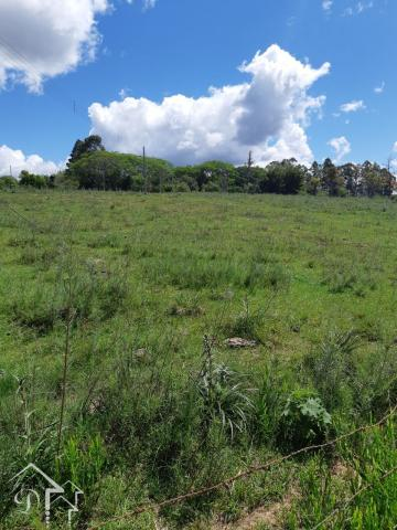 Chácara à venda com 2 dormitórios em Zona rural, Santa maria cod:10080 - Foto 11
