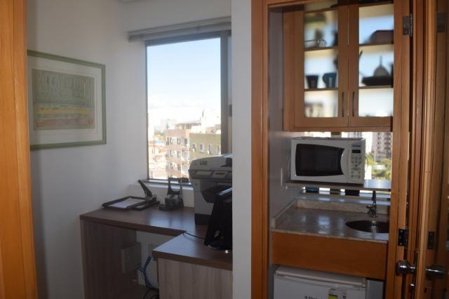 Escritório à venda em Cidade baixa, Porto alegre cod:9924128 - Foto 8
