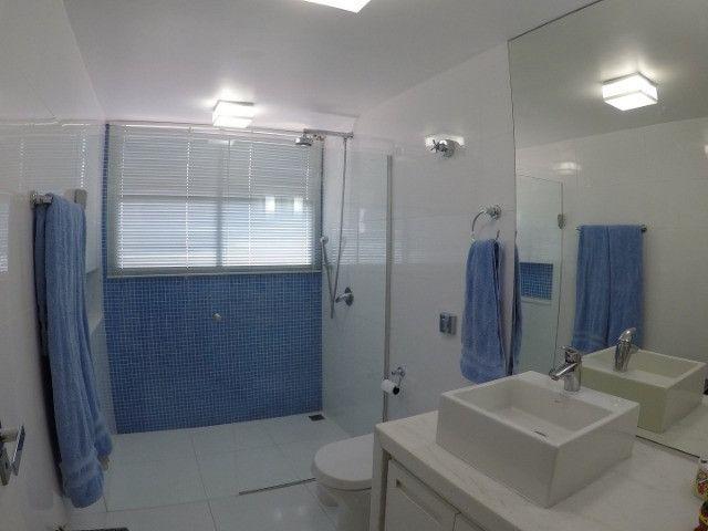Vendo! - Apartamento no centro de Paranavaí. 1 suíte + 2 quartos, andar alto, 1 vaga - Foto 8
