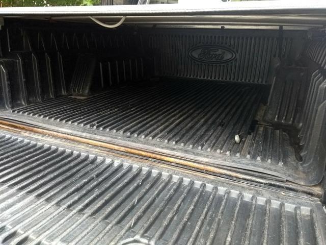 Ford Ranger XLT 2011 - Foto 10