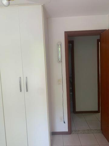 Vendo apartamento em Jacarepagua com excelente preço - Foto 6