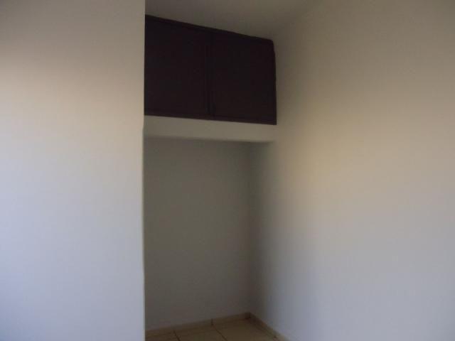 Apartamento para alugar com 4 dormitórios em Setor sul, Goiânia cod:0579 - Foto 10