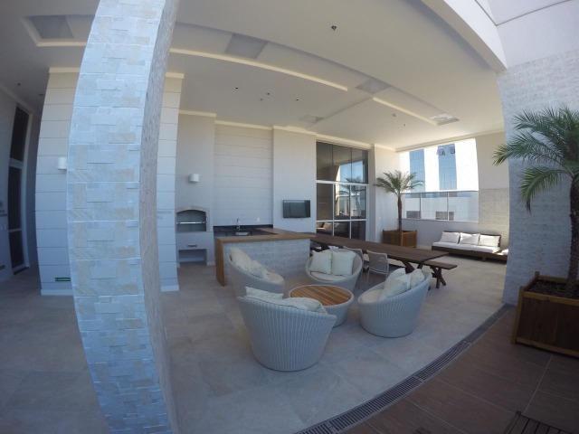 Ref: marista143- Belo Apartamento -Residencial Metropolitan Business & Lifestyle - Foto 16