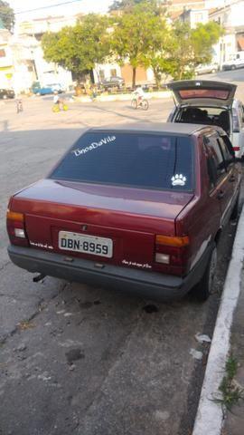 Carro barato troca tbm - Foto 2