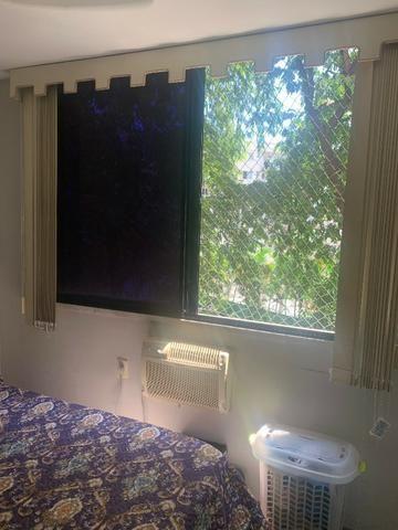 Vendo apartamento em Jacarepagua com excelente preço - Foto 12