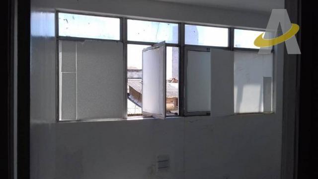 Sala para alugar, 43 m² por R$ 750/mês - São José - Recife/PE - Foto 8