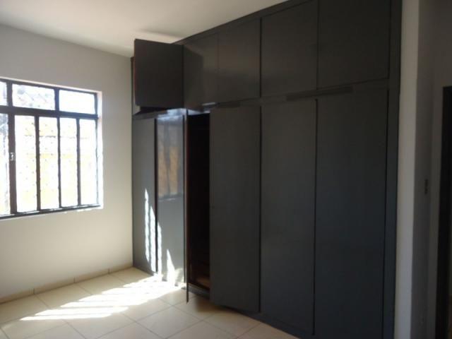 Apartamento para alugar com 4 dormitórios em Setor sul, Goiânia cod:0579 - Foto 17
