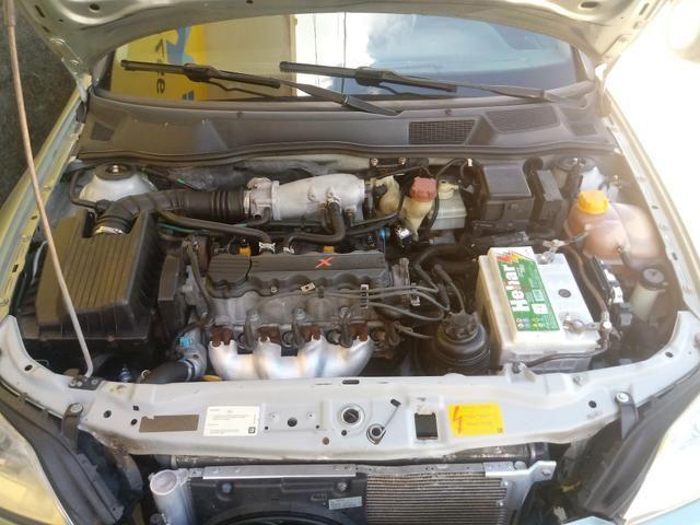 Astra Hatch Completo - Foto 5