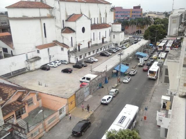 Sala comercial na Penha Proximo ao Shopping e BRT - Foto 2
