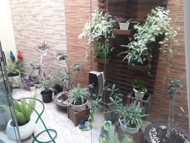 Vendo Linda Casa Nascente Próximo Pátio Norte Shopping - Foto 2