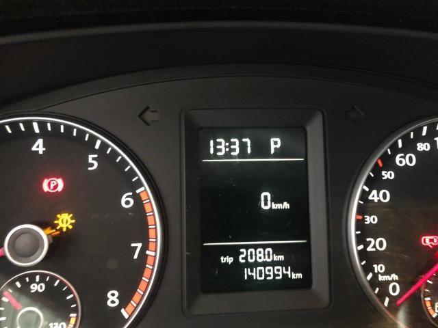 VW Jetta 2.0 - Foto 10