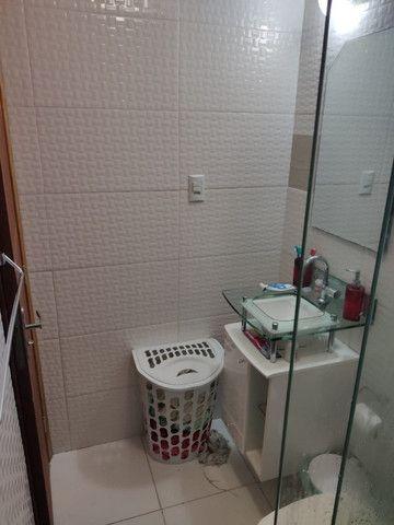Apartamento de 2 quartos com suíte próximo a Estação Nilopólis | Real Imóveis RJ - Foto 12