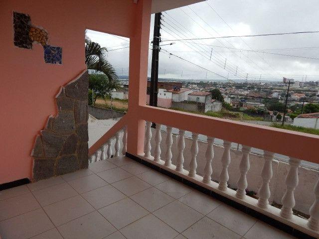 Casa a Venda No Bairro de Santa Rosa em Campina Grane - PB - Foto 8